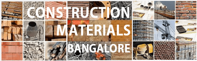 construction materials in bangalore building materials stell sand cement new