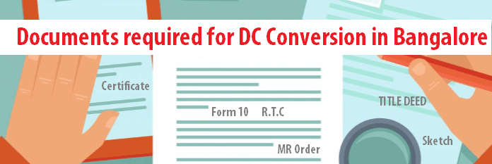 documents-required-for-dc-conversion-in-bangalore-sample-images