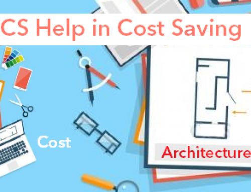 Architects can help in cost saving during Construction of a House