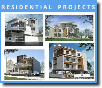 Residential-projects33