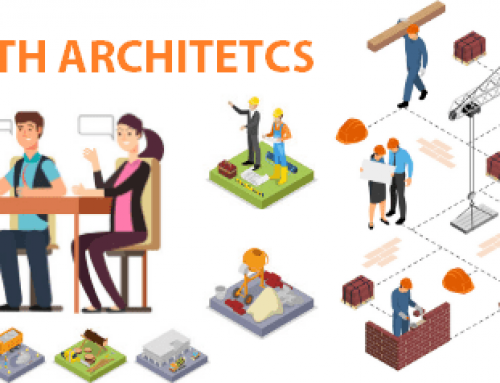 Check lists to Discuss with Architects before preparing House Plans and Architects role during Building construction