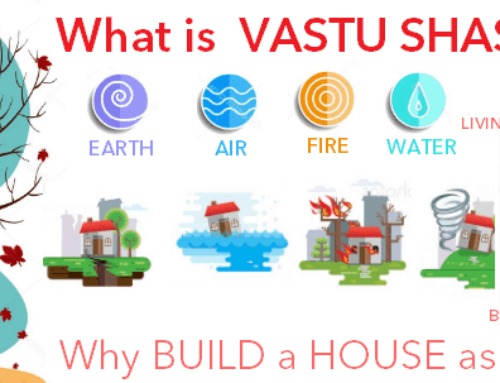 What is Vastu Shastra? Designing or Building a House as per Vastu Shastra