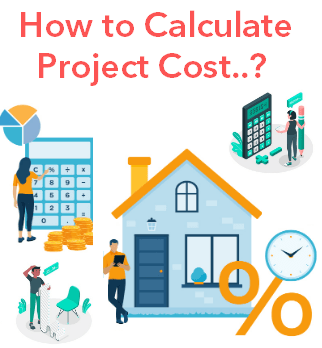 Procedure to calculate cost